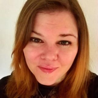 Christina See - Managing Director