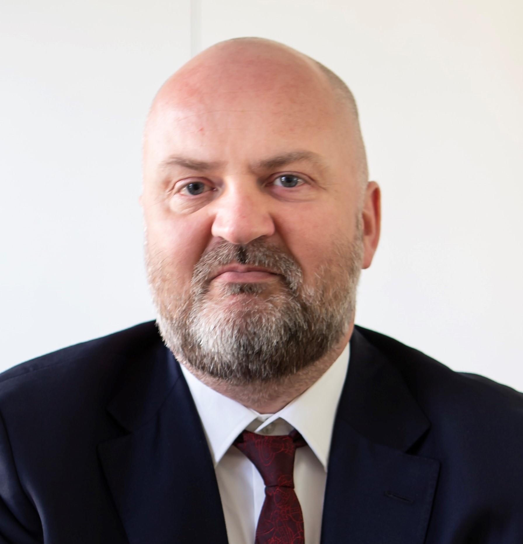 Bob Doyle - Senior Trade and Investment Consultant